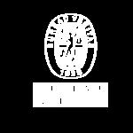 Logo_Bureau_Veritas_wit-150x150