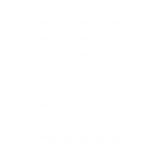 Logo_DNV_wit-150x150