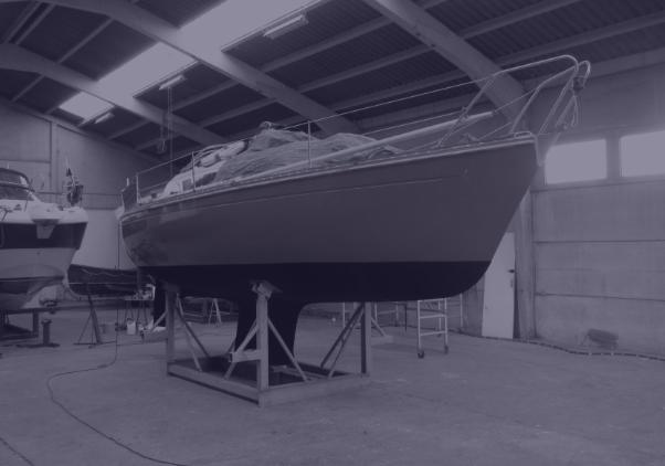 Finsulate-antifouling-Sailing-yachts